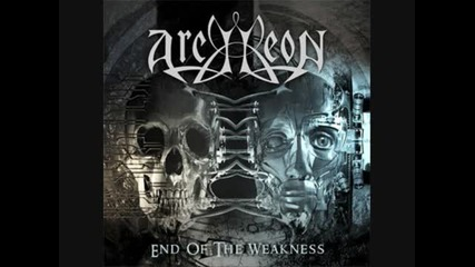 Archeon - Queen Of The Night (hq)