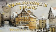 Blackmores Night - Winter Basse Dance