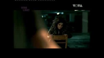 Tokio Hotel Spring Nicht {fast}