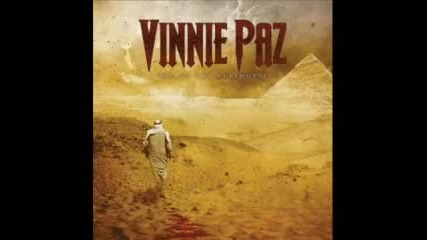 Vinnie Paz feat. La Coka Nostra - Geometry Of Business