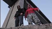 Tr1ckmusic - Кой Те Излъга_ ft. Hgf, Fo, Joker, 42, Thugga, Dim4ou, Ats, Madmatic, Fox & Varna Sound