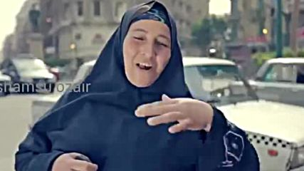 Hussein Al jasmi 2014 or 2015 news arabic song