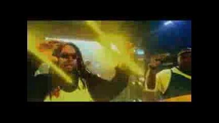 Lil Jon - What U Gonna Do
