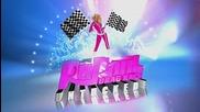 Rupaul's Drag Race: Untucked! s06e12