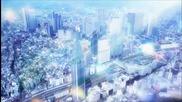 Merit - Cityscape (roflmonster Remix)