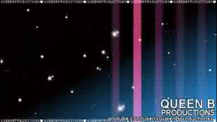 Shooting Star .. Miley Cyrus