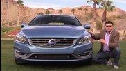Volvo Cars The Safest Cars