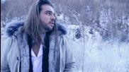 Leon - Ako te prebolim (official video)