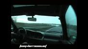 Clioturbo Vs Audis2 Vs Nissan