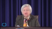 IMF Asks Fed to Delay Rate Rise