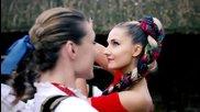 New! Donatan & Cleo - My Slowianie (превод)