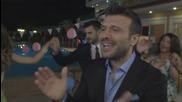 Giannis Ploutarxos ► Erxomai