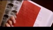 /prevod/ Sanam Teri Kasam (title Song) - Ankit Tiwari - /кълна се в твоето име любима/