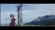 Nedeljko Bajic Baja - Secanje na nas (official Video 2012) Hd