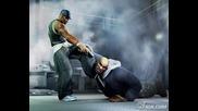 50 Cent - Ready for War /remix/
