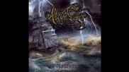 11. Advensary - Keepers Of The Flame (2014)