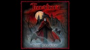 Nox Arcana - Gothic Sanctum