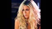Shakira - Hips Dont Lie.