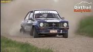 Rally Bocholt 2012