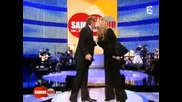 Lara Fabian & Roberto Alagna - La Quete