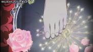 | H D | Diabolik Lovers Opening
