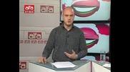 Ивелин Николов с коментар за бежанците, атентата в Бургас и кой диктува събитията в Украйна