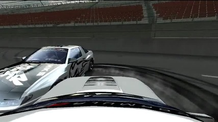 H | K | S maluk and O.t Energy Twin Drifting (training)