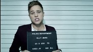 Olly Murs - Dance With Me Tonight [subs + Превод]
