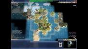 Civilization 4 Part 3 - Шиткавия фрапс който няма нищо общо с Виктор
