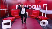 !!! Sako Polumenta 2015 - Bosiljak - (tvdmsat) - Prevod