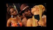 Емануела - Големите рога [official Music Video Hd]