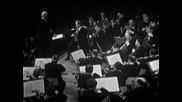 Beethoven - Romance