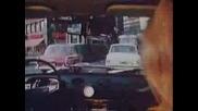 Реклама На Lada 1500s