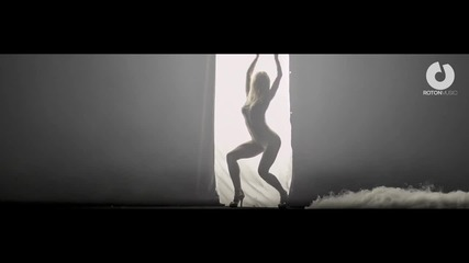» Akcent ft Sandra N. - Boracay (official Video)