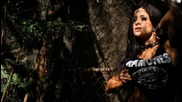 Фото сесия на красив еротичен фотомодел Aline Riscado - Pagina