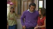Рафаела 43 епизод