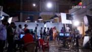 Savitri Devi College & Hospital - Епизод 1. Бг. Превод.