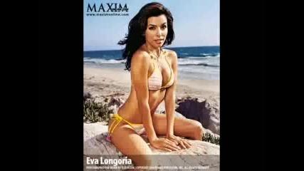 Eva Longoria Pics