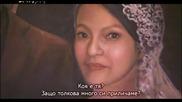 [easternspirit] Romantic Princess (2007) E01 1/2