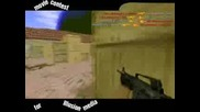 Counter Strike Contest Movie By Leppi