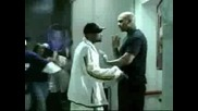D12 - My Band