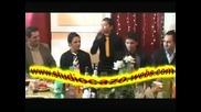 Youtube - Dzefrina 2010 Spot Korkori Angjum Mi Duk By studiocazo