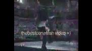 Thebestcenatrish Is Back! =)
