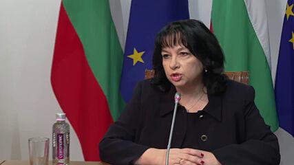Борисов: България даде пример как се извеждат четири реактора от експлоатация