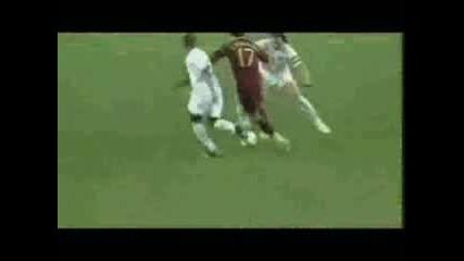 Cristiano Ronaldo - Move Your Body