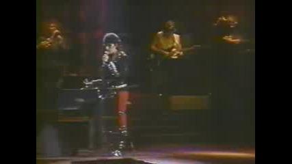 Celine Dion - Bad (michael Jackson Cover)
