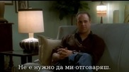 Prison Break _ Бягство от затвора (2007) S02e05 Bg Audio » Tv-seriali.com Онлайн сериали за всеки вк