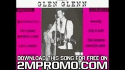 Croler Video - Glen Glenn Missouri Rockabilly 1955 1965 Honey Dont