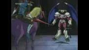 223 Епизод На Yu - Gi - Oh!
