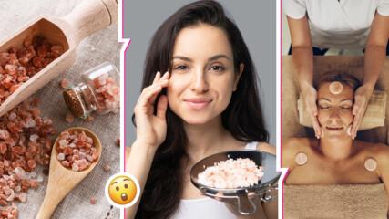 Колко точно е полезна хималайската сол? Фактите за модерната алтернатива